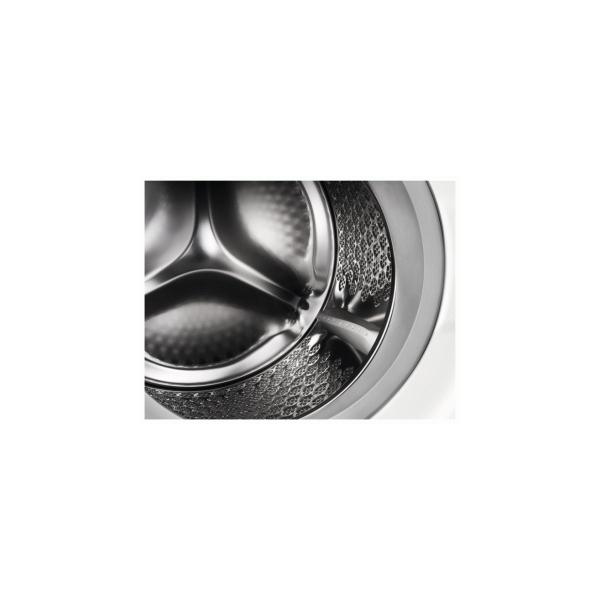 Electrolux PerfectCare 700 EW7F2R48S
