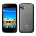 Мобильные телефоныFly IQ442 Miracle