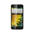 Мобильные телефоныZTE Grand S