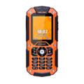 Мобильные телефоныSenseit P10