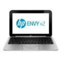 ПланшетыHP Envy x2 11-g000er (D2F18EA)