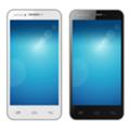 Мобильные телефоныGigabyte GSmart Sierra S1