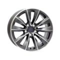 Колёсные дискиWSP Italy BMW RICIGLIANO W668 (dark polished) (R18 W8.0 PCD5x120 ET20 DIA72.6)