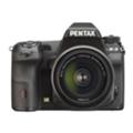 Цифровые фотоаппаратыPentax K-3 body