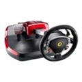 Рули и джойстики Thrustmaster Ferrari Wireless GT Cockpit  430