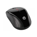 Клавиатуры, мыши, комплекты HP H2C22AA Wireless X3000 Black USB