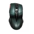 Gigabyte FORCE M9 Black USB