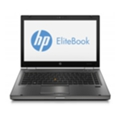 Ноутбуки HP EliteBook 8470w (LY545EA)