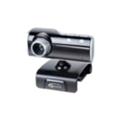 Web-камерыGemix T21