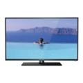 ТелевизорыThomson 46FU5554