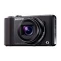 Цифровые фотоаппаратыSony DSC-HX9