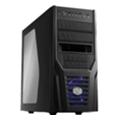 Настольные компьютерыSYSTEMNIK Optimus 106
