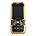Мобильные телефоныSigma mobile X-treme IZ67 Boat