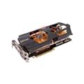 ВидеокартыZOTAC GeForce GTX670 ZT-60302-10P