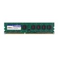 Silicon Power 2 GB DDR3 1600 MHz (SP002GBLTU160S02)