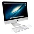 """Настольные компьютерыApple iMac 27"""" new 2013 (Z0PG000DU)"""