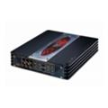 АвтоусилителиMac Audio Micro X 4000