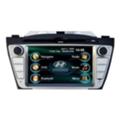 Автомагнитолы и DVDRoad Rover 379 (для Hyundai ix35)