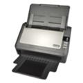 СканерыXerox DocuMate 3125