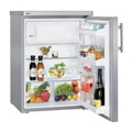 ХолодильникиLiebherr TPesf 1714