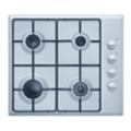 Кухонные плиты и варочные поверхностиCasa Bianco H 6400 QGR