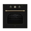 Духовые шкафыVENTOLUX EO56M-8K3 R (BLACK 3)