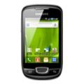 Мобильные телефоныSamsung GT-S5570 Galaxy Mini