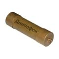 ДиктофоныEdic-mini Tiny B47-300h