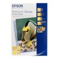 Epson Premium Glossy Photo Paper 10x15 (20 листов) (S041706)