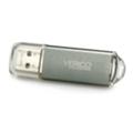 USB flash-накопителиVerico 64 GB Wanderer Gray