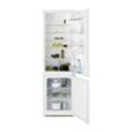ХолодильникиElectrolux ENN 92811 BW