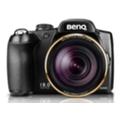 Цифровые фотоаппаратыBenQ GH800