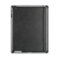 Cellular Line Panorama для iPad 2/3 Black (PANORAMAIPAD3)