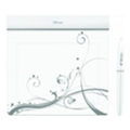 Графические планшетыTrust Flex design Tablet (16937)