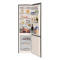 ХолодильникиBEKO CSA 31030 X