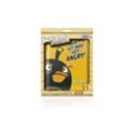 Чехлы и защитные пленки для планшетовGear4 Angry Birds для iPad 3 Black/Orange (IPAB306G)
