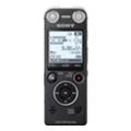 ДиктофоныSony ICD-SX1000
