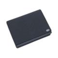 Sony VGP-CKSZ1