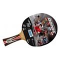 Ракетки для настольного теннисаDONIC Top Teams 900