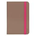 Чехлы и защитные пленки для планшетовTargus THZ33303EU