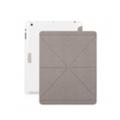Чехлы и защитные пленки для планшетовMoshi MO056101