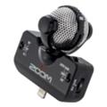 МикрофоныZoom iQ5