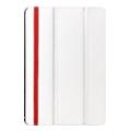 Чехлы и защитные пленки для планшетовTeemmeet Smart Cover для iPad mini White (SM03030501)