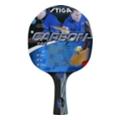Ракетки для настольного теннисаStiga Carbon