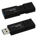 Kingston 16 GB DataTraveler 100 G3 DT100G3/16GB