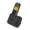 РадиотелефоныTeXet TX-D6605A