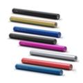 Портативные зарядные устройстваMiPow Power Tube 6600