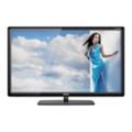 ТелевизорыBBK LEM2281FDT