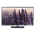 ТелевизорыSamsung UE50H5000