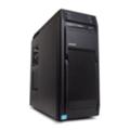 Настольные компьютерыEverest Game Pro 9095 (9095_2205)